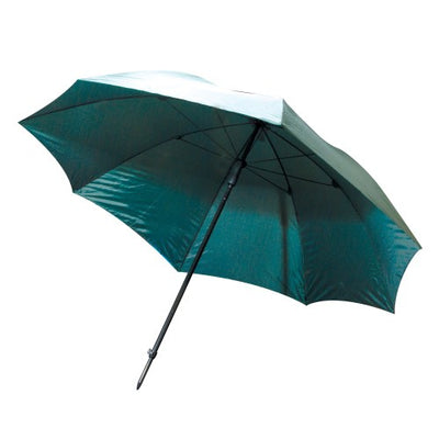 Jarvis Walker Fishing Umbrella - 45 inch