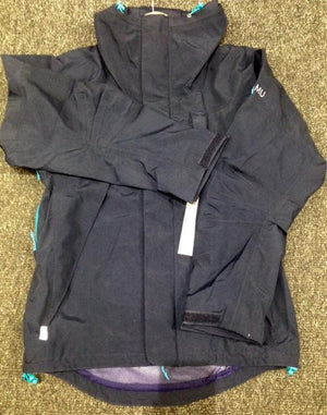 Keela YAMU Sudbury Waterproof & Windproof Rain Jacket - Outdoor, Walking, Hiking