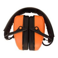 Gamo Electronic Hearing Protector Muffs Hunting at OpenSeason.ie