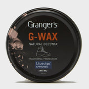 Grangers G-Wax Leather Footwear & Garment Waterproofing OpenSeason.ie