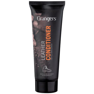 Grangers Footwear & Garment Leather Conditioner - Outdoors OpenSeason