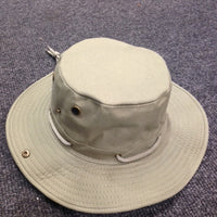 Outwear Adventure Wide-Brimmed Safari Hat