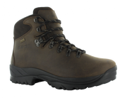 Hi-Tec Ravine Waterproof Men's Hiking Boot Side View