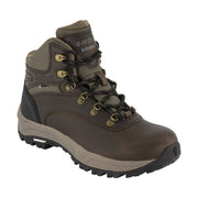 Hi-Tec Altitude VI i Women's Waterproof Hiking Boot - Hiking Boots & Hillwalking at OpenSeason.ie, Nenagh