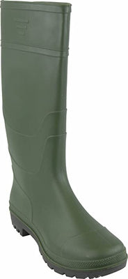 Highlander Repton Wellington Boot - Fishing, Shooting, Farming