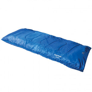 Highlander Sleepline 250 Sleeping Bag