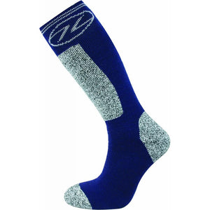 Highlander Rannoch Trek Socks - Hiking, Hillwalking, Camping