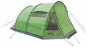 OpenSeason.ie Camping Experts - Sycamore 5 Man Easy Pitch Tent