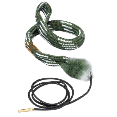 Hoppe's 9 Pull Through Bore Snake - .270, 7mm, .284, 280 Calibre