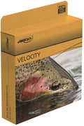 Airflo Fly Line - Velocity Floating - Weight Forward - OpenSeason.ie