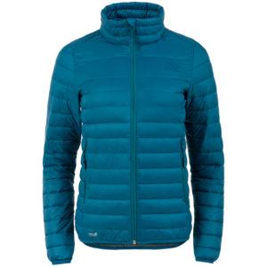 Highlander Fara Techloft Insulated Women's Jacket