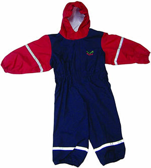 Keela Waterbug Children's Highly Waterproof Rain Suit - Irish Outdoor Online Shop