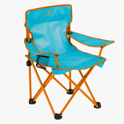 Highlander Stirling Camping Chair - Hummingbird - Camping & Outdoors at OpenSeason.ie, Nenagh