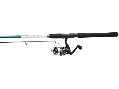 Kinetic Enforcer CL Spinning Rod & Reel Combo - OpenSeason.ie Online Fishing Tackle Shop, Nenagh, Co. Tipperary