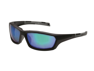 Kinetic Gunnison River Polarised Sunglasses - OpenSeason.ie - Irish Outdoor Shop, Nenagh, Co. Tipperary