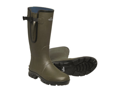 Kinetic Lapland Lightweight & Insulated Wellington Boot 16