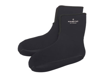 Kinetic Neoprene Sock - Additional Warmth & Cushioning for your Waders