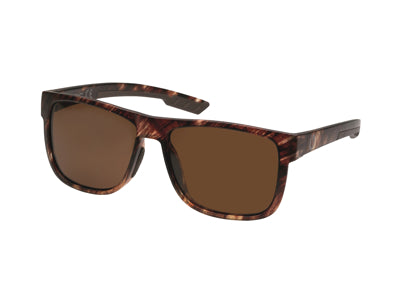 Kinetic Tampa Bay Polarised Sunglasses