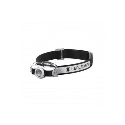 LEDLENSER MH5 Rechargeable Headlamp