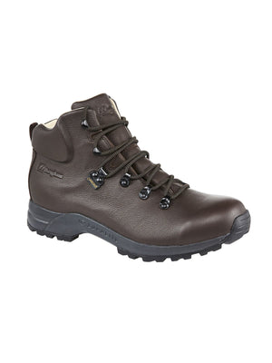 Berghaus Supalite II Goretex Hiking Boot - Men's