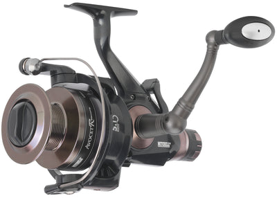 Mitchell Avocet R FS Fishing Reel