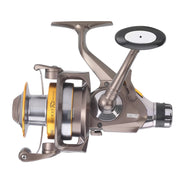 Mitchell Avocet RZ 5500 FS Fishing Reel - Fishing Reels & Tackle at OpenSeason.ie