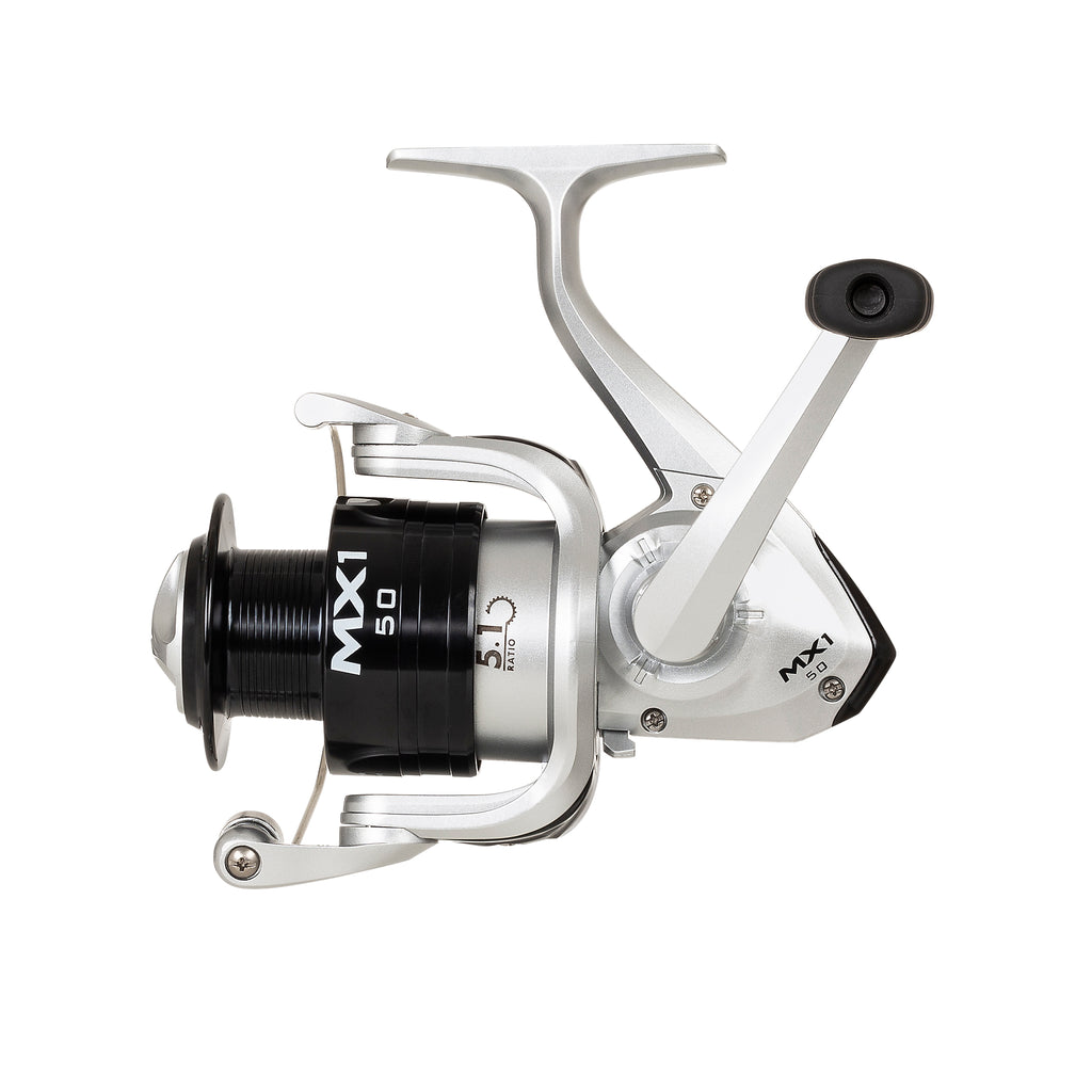 Mitchell MX1 FD Spinning Reel