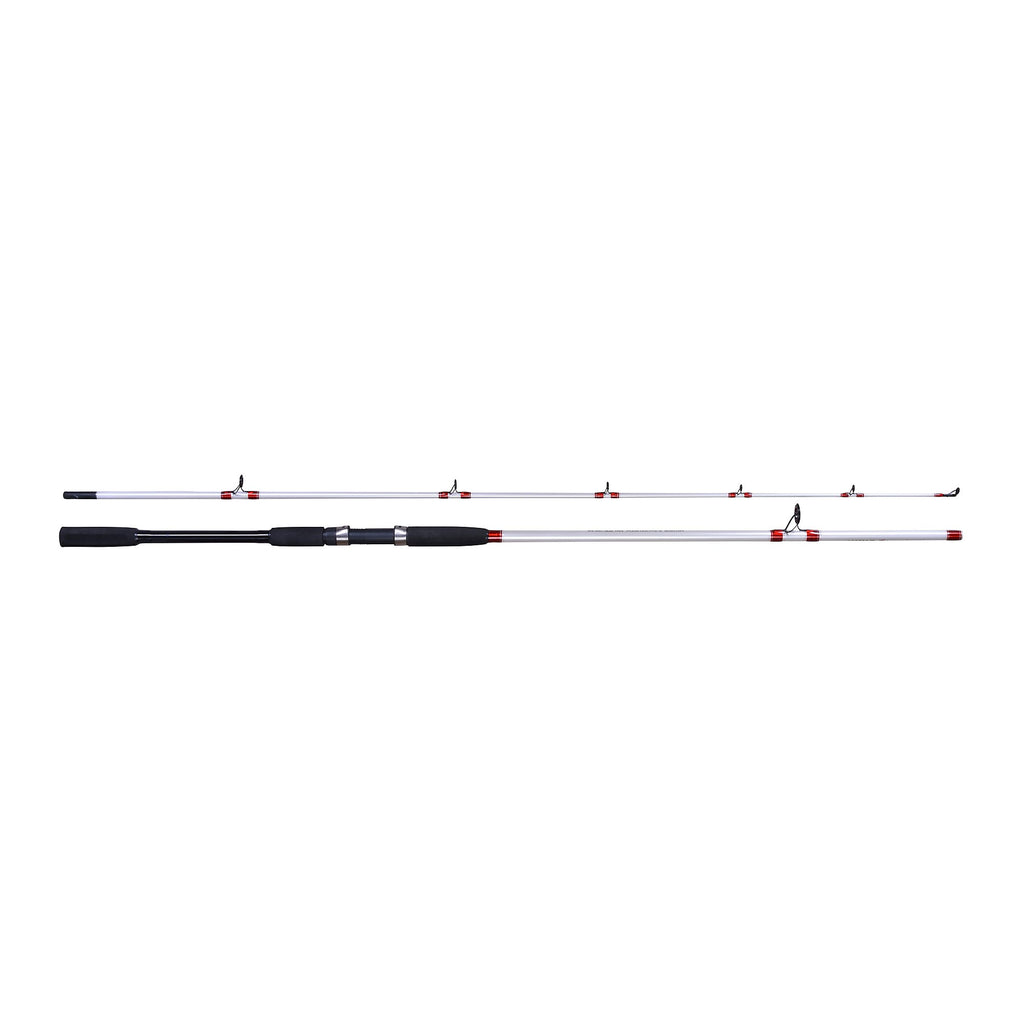 Shakespeare Omni 270 Mackerel Sea Fishing Rod