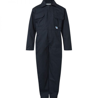 Kids' Coveralls - Hardwearing & Tough for Farming, Outdoors, Mucky Play Castle Clothing