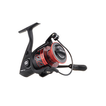 PENN Fierce III Reel - 4000, 5000 & 6000