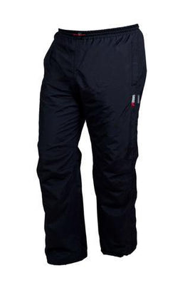 Target Dry Xtreme Series Bordeaux Rain Trousers - Waterproof & Breathable