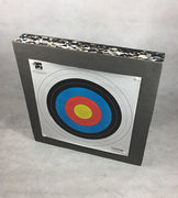 Petron Foam Archery Target Boss Mat - Archery Gear Online at OpenSeason.ie