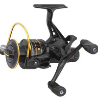 Reel - Avocet III Gold FS 4000