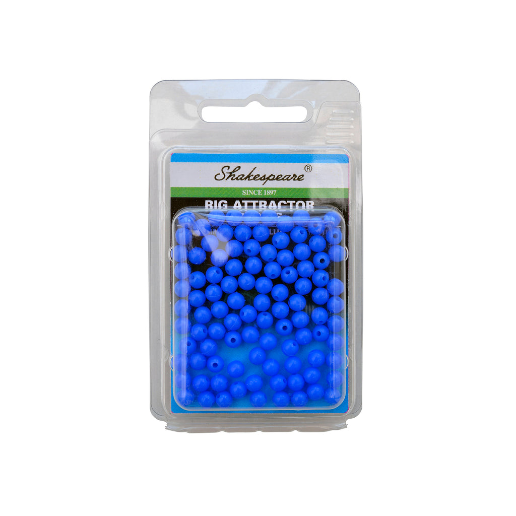 Salt XT Rig Attractor Beads