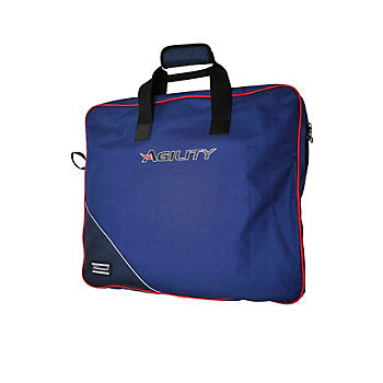 Shakespeare Agility Stink Bag - large capacity, holds 2x3m keepnets