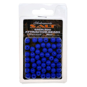 Rigs - Salt XT Rig Component A - 8mm Rig Attractor Beads