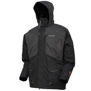 Savage Gear Heatlite Thermo Jacket - Waterproof & Breathable