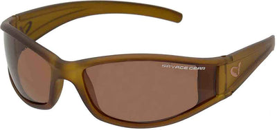 Savage Gear Slim Shades Polarised Sunglasses