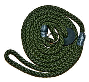 Choke Leads - Sportsman - 1.5m - Various Colours