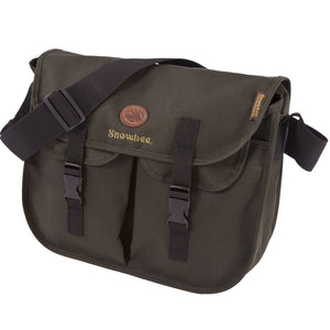 Snowbee Trout Fishing Bag - Large
