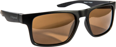 Wychwood Polarised Profile Sunglasses - Angling, Hiking, Hunting, Outdoors