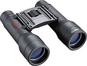 Tasco Binocular - Compact 16x32 - OpenSeason.ie your outdoor specialist