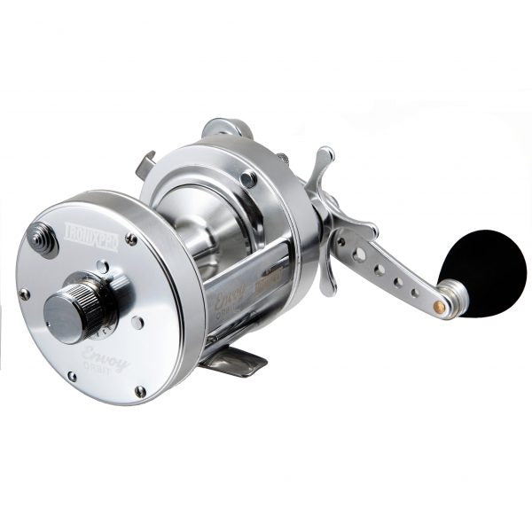 Reel - Envoy Orbit 6000 (Right-Hand)
