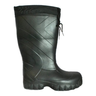 Lightweight Fleece Lined Warm Fishing Boot by Tronixpro
