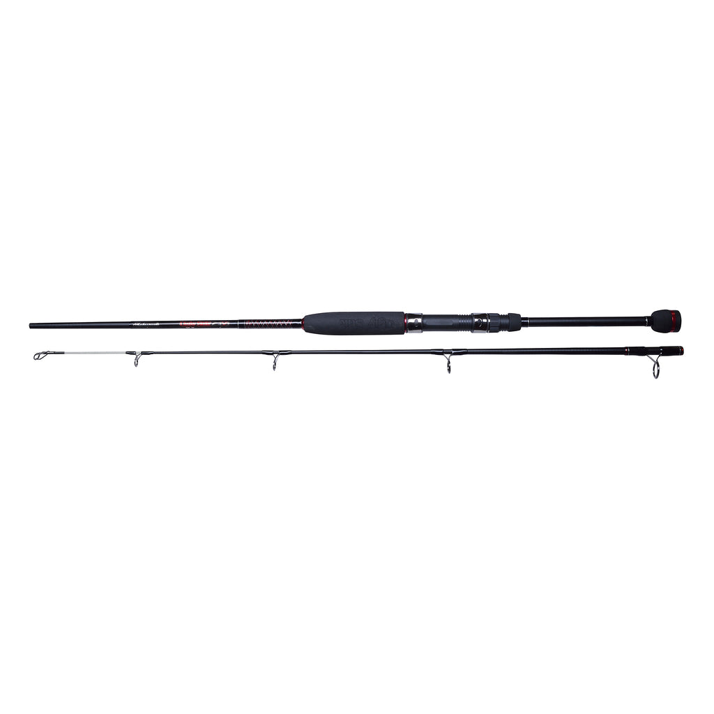 Ugly Stik GX2 Kayak Rod 5ft Shakespeare Fishing Tackle Open Season