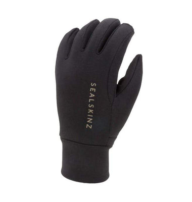Sealskinz Water-Repellent All-Weather Glove - Breathable & Insulated