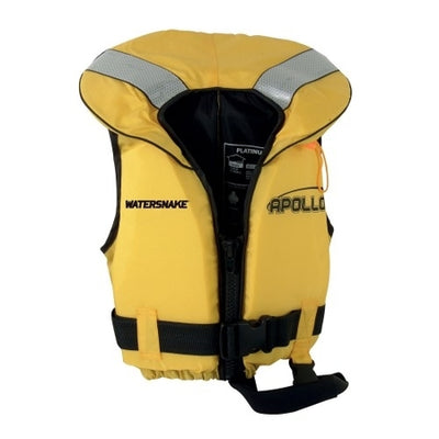 Watersnake Apollo Hi-Viz Child's Life Jacket