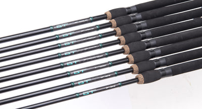 Concept GT 12ft Twin Tip Fishing Rod OpenSeason.ie