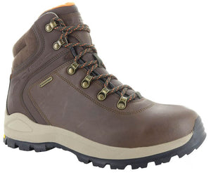 Hiking Boot - Hi-Tec - Men's - Altitude Alpyna Mid I Waterproof