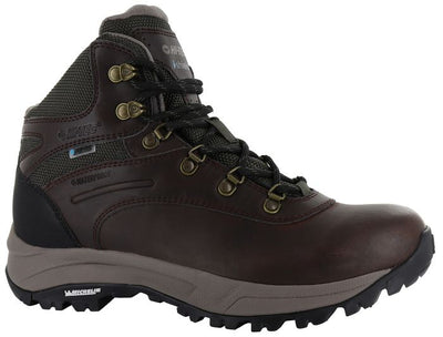 Hi-Tec Altitude VI Hiking Boot - Waterproof & Breathable